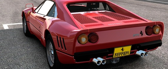 Ferrari-Racing-Legends