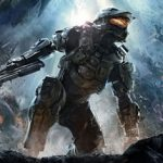 "Halo 4 ""War Games Map Pass"" to Give Discounted Multiplayer Maps"