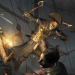 Assassin's Creed Liberation HD Release Date for Xbox 360, PS3