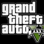 Grand Theft Auto 5 (GTA V) Release Date — And No Wii U
