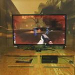 Xbox 720 IllumiRoom