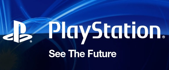 PlayStation 4 Unveiling Event
