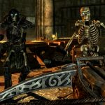 The Elder Scrolls V: Skyrim – Dawnguard DLC Review