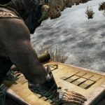 Skyrim Hearhtfire 150x150 - The Elder Scrolls V: Skyrim - Hearthfire Review