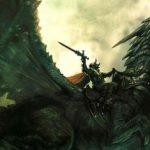Skyrim: Dragonborn DLC