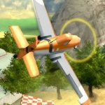 Disney Planes Video Game for Nintendo Wii U