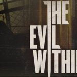 Bethesda Unveils The Evil Within, a PS4 & 'Xbox 720' Survival-Horror Game