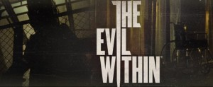 The Evil Within Reveal Image