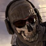 Call of Duty: Ghosts Invasion DLC for PS3, PS4 This Week