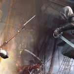 Assassin's Creed IV Black Flag Ships for Xbox One
