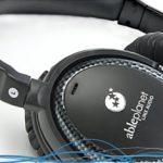 Able Planet NC1050 Active Noise-Canceling Headphones Review