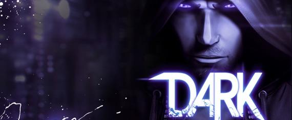 DARK for Xbox 360