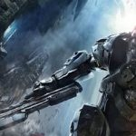 Frank O'Connor at Xbox 2013 E3 Media Briefing, New Halo for Xbox One?