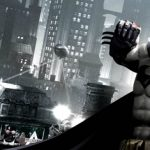 Batman Arkham Origins TV Spot Released