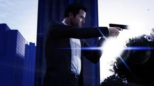 GTA V Screenshot: The Fast Life 4