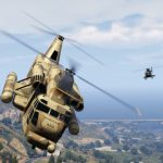 Free PS4 Game Giveaway: Win GTA 5 for PlayStation 4