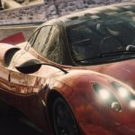 Need for Speed Rivals Xbox One Gameplay Video