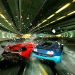 Nexus 7 Games - Asphalt 8