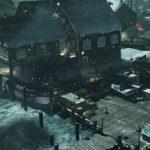 Call of Duty Ghosts Killstreaks List and Strike Packages