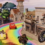 Disney Infinity Review