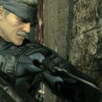 New Konami Studio in LA to Work on Metal Gear Solid
