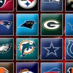 No Monday Night Football Tonight, with NFL Playoffs Set