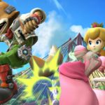 Super Smash Bros Wii U Pre-Loading Now Available