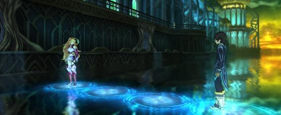 Tales-of-Xillia