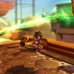 New Skylanders Boomcast Webisodes Explore Swap Force Goodness