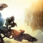 Titanfall Release Date Revealed, Collectors Edition Details