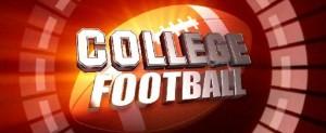 watch college football online