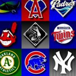 Watch MLB online stream live