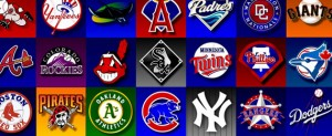 Watch MLB online free live streaming