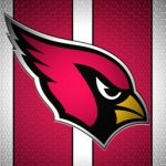 Watch 49ers vs Cardinals Game Free Online Live NFL Week 17