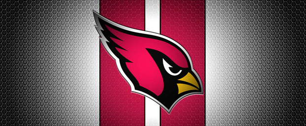 watch Arizona Cardinals game free online live streaming
