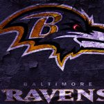 Watch Ravens vs Bengals Game Free Online Live NFL Week 17