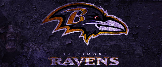 watch Baltimore Ravens game free online live streaming