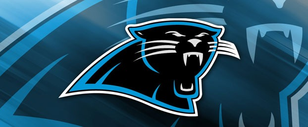 watch Carolina Panthers game free online live streaming