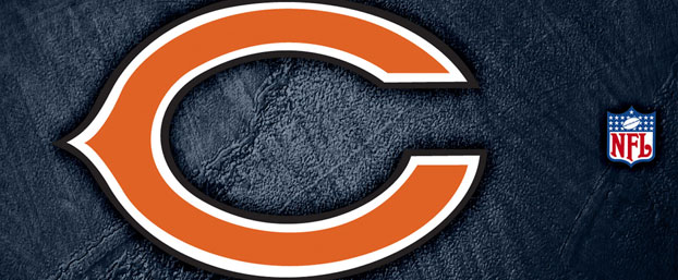 watch Chicago Bears game free online live streaming