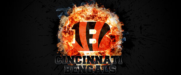 watch Bengals game free online live streaming