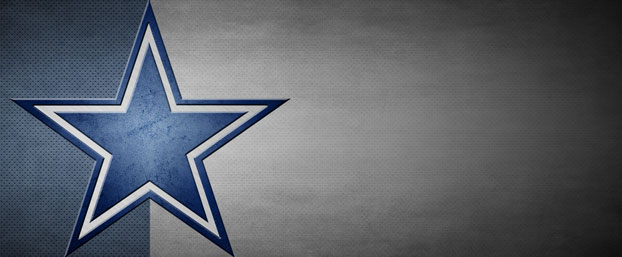 watch Dallas Cowboys game free online live streaming