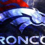 watch Denver Broncos game free online live streaming