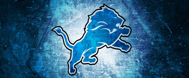 watch Detroit Lions game free online live streaming