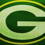 Watch Packers vs Lions Free Online NFL Thanksgiving Week 13 Live Stream