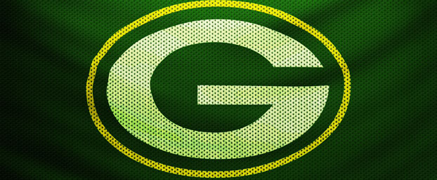 watch Green Bay Packers game free online live streaming