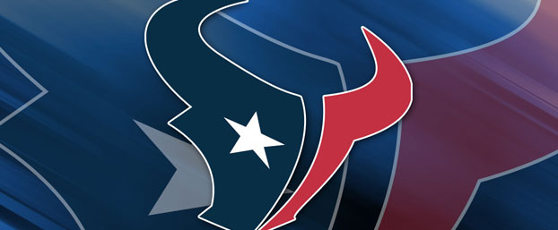 watch Houston Texans game free online live streaming