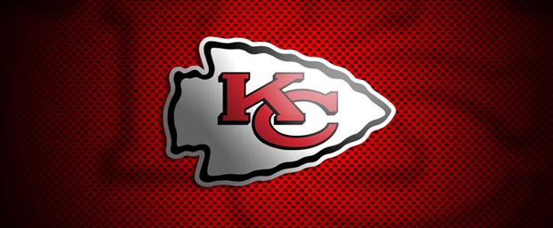 watch Kansas City Chiefs game free online live streaming