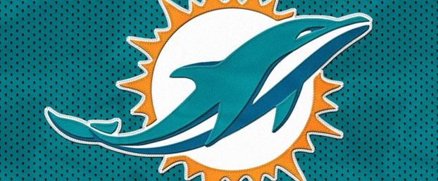 watch Miami Dolphins game free online live streaming