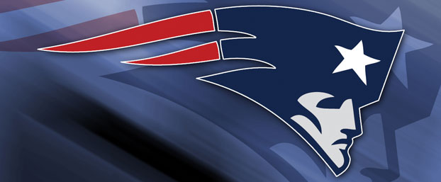 watch New England Patriots game free online live streaming