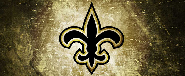 watch New Orleans Saints game free online live streaming